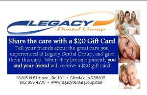 referral card (2)