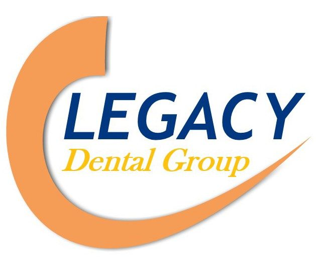 Legacy Dental Group Blog