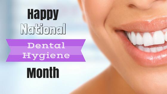 dentalhygienemonth